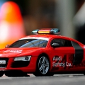 Safety_car